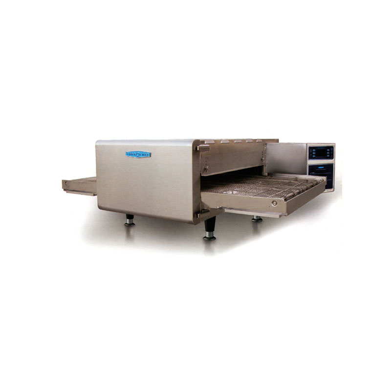 Turbochef High H. Conveyor