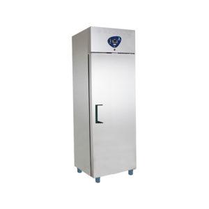 Desmon armario frigorífico