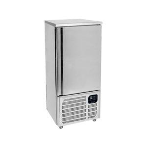 Desmon abatidores de temperatura