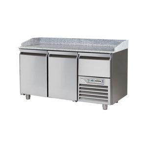 Desmon- Mesa refrigerada GPZ166